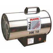 Canon à gaz air pulsé 810 g/H