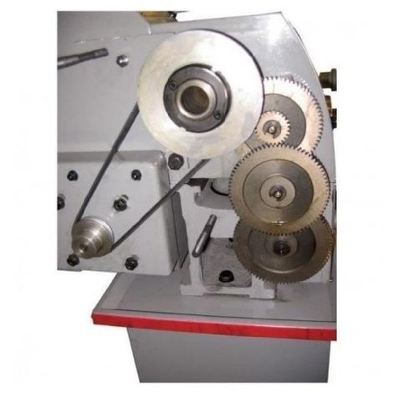 Tour à métaux 230v 600 Watts