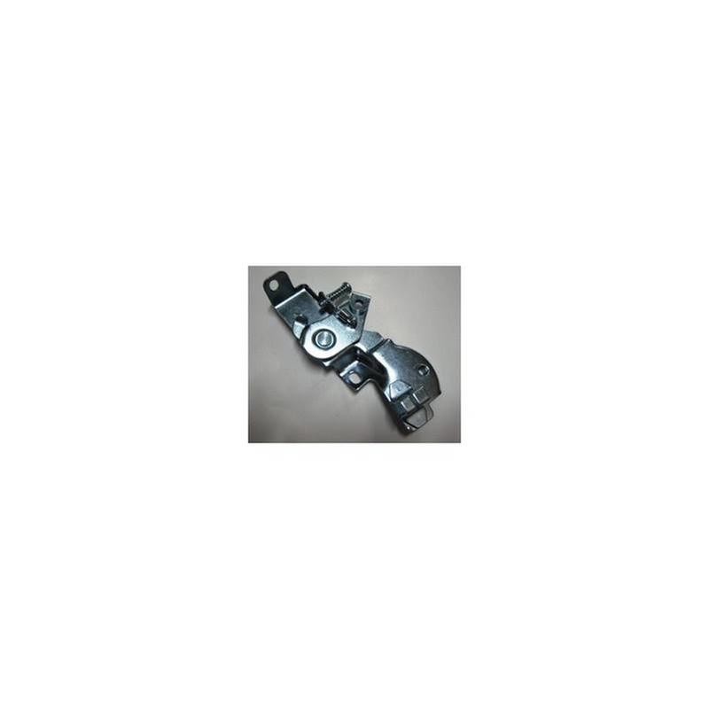 Adaptateur cable d'accélérateur