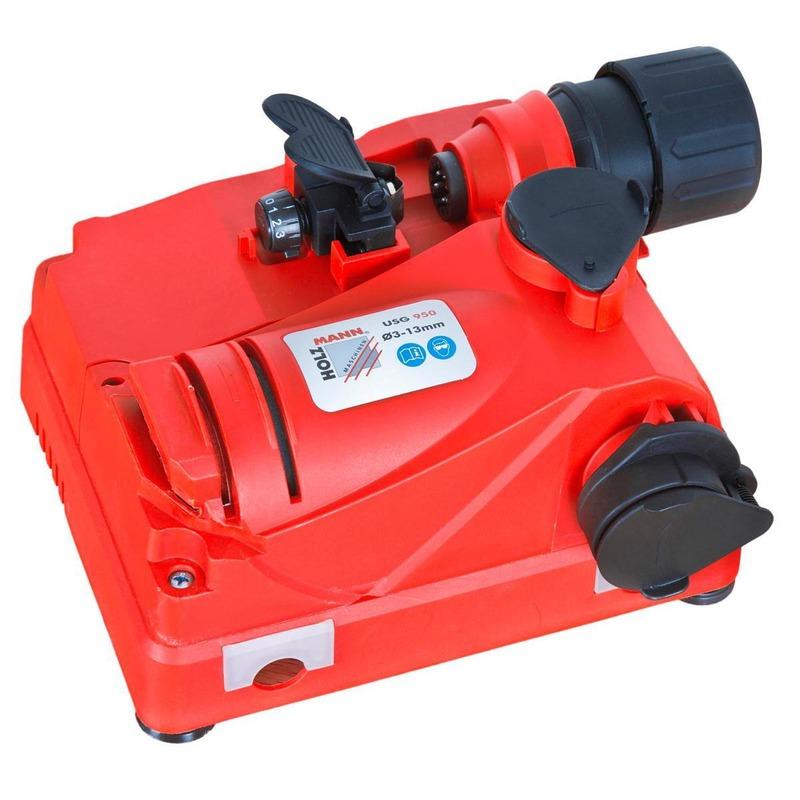 Affûteuse multifonction USG950 230V