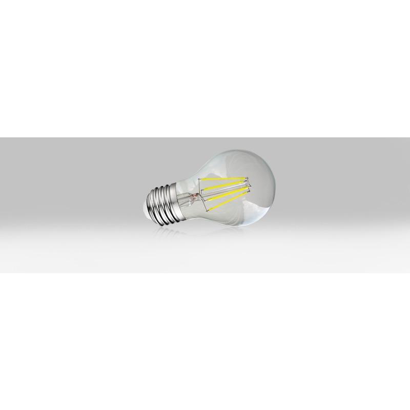 AMPOULE LED COB E27 6W