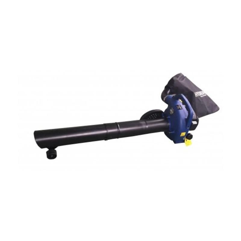 aspirateur souffleur broyeur thermique aspirateur. Black Bedroom Furniture Sets. Home Design Ideas