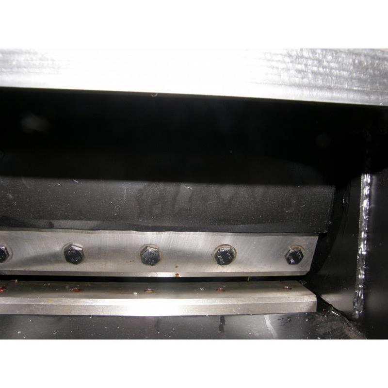 Broyeur thermique 6.5cv EN PROMOTION