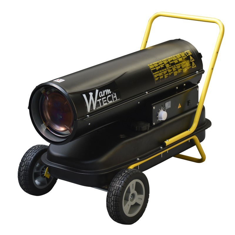 canon a chaleur diesel 30kw. Black Bedroom Furniture Sets. Home Design Ideas