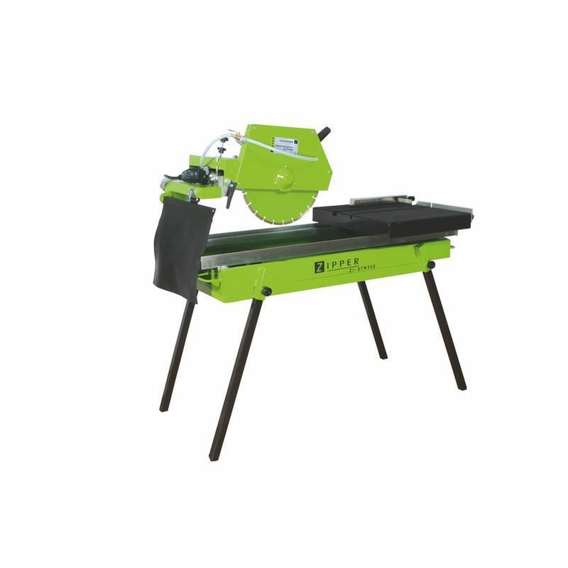 Coupe carrelage pro  2000w