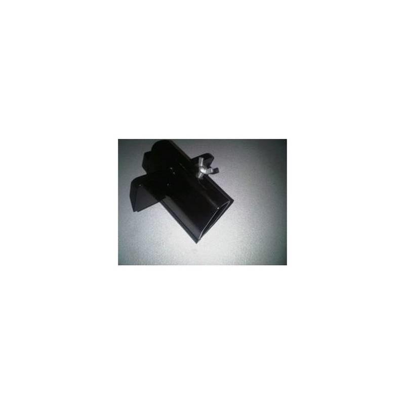 Croix de fendage Bexmann 8T 10T