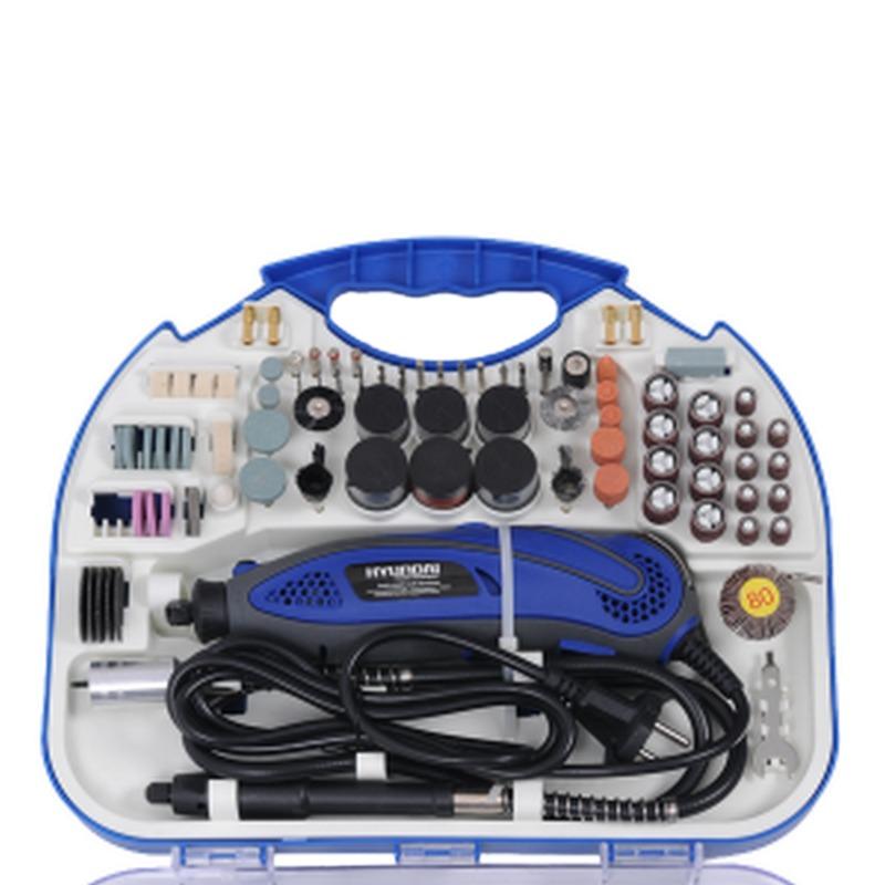 Dremel multi-fonctions 210 accessoires