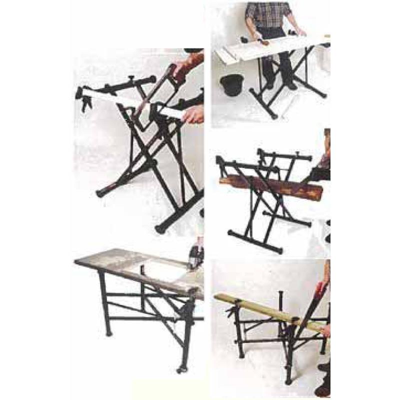etabli multifonctions. Black Bedroom Furniture Sets. Home Design Ideas