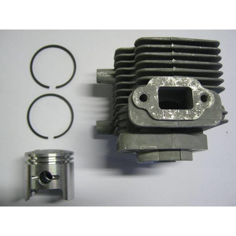 Kit moteur 25,5cc 2 temps
