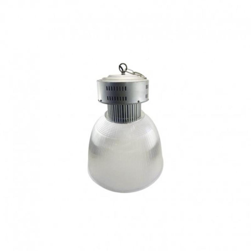 Lampe Mine LED 150W 4000°K