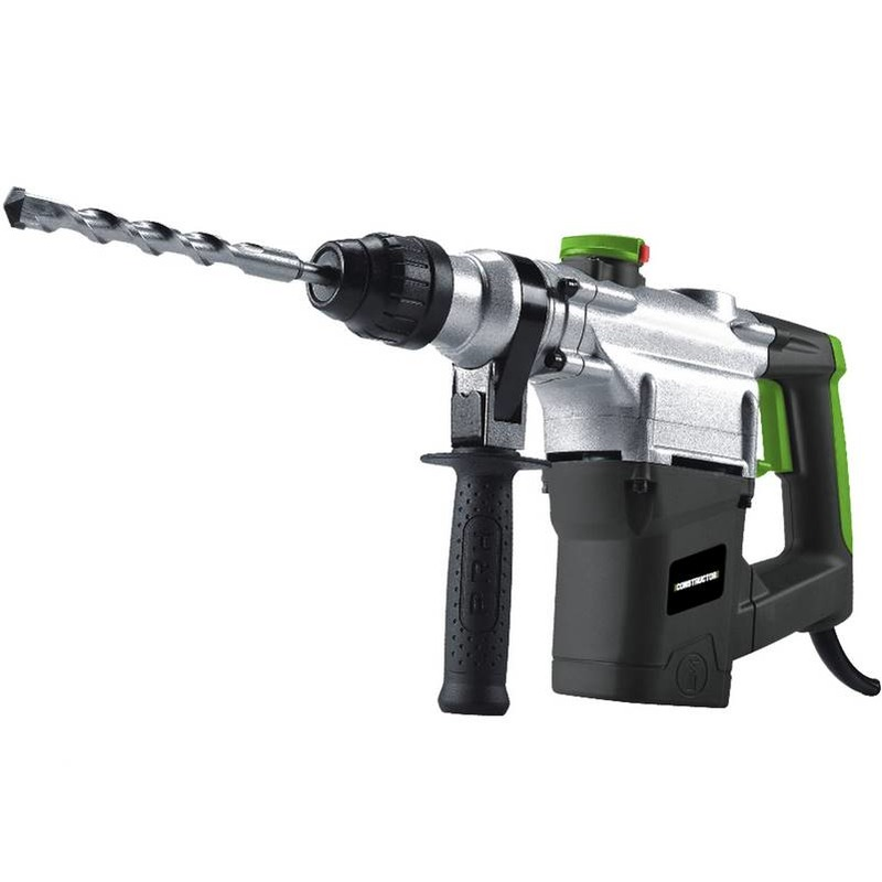 Marteau perforateur 850w