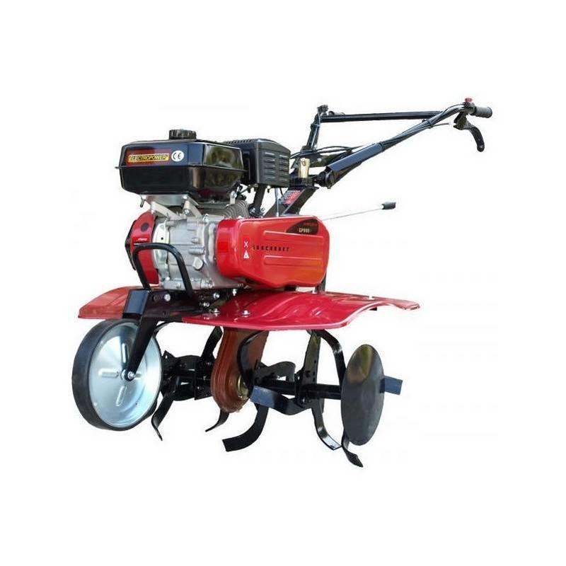 Motoculteur mep900 6 5 cv avec charrue - Motoculteur avec charrue ...