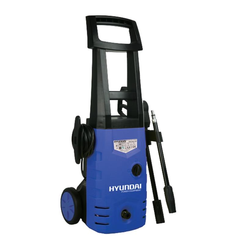 Nettoyeur haute pression electrique 90 watts
