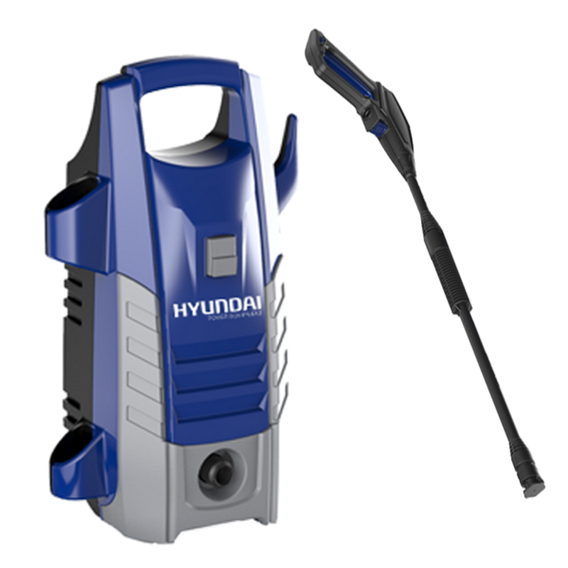 Nettoyeur haute pression HNHP1400-90