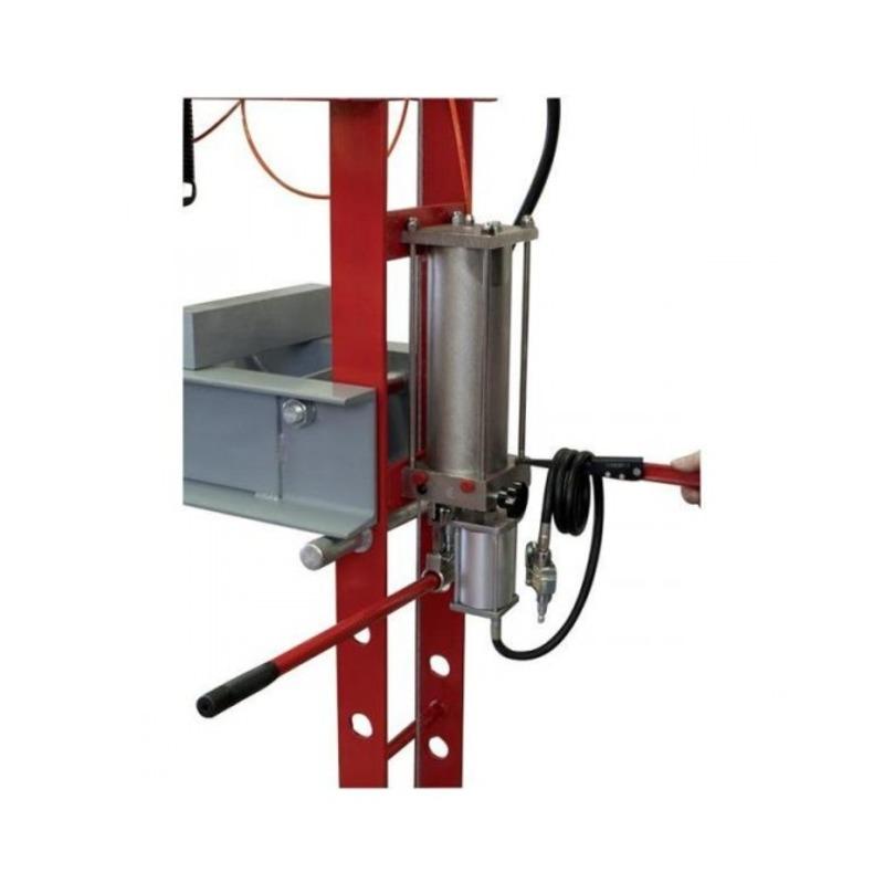 Presse d'atelier pneumatique WP45H