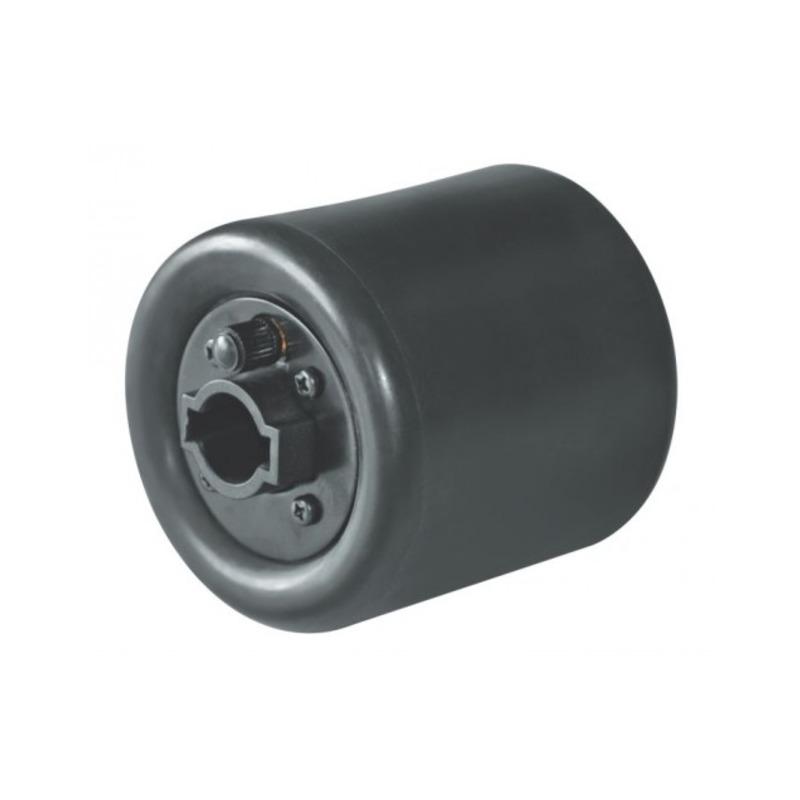 Rouleau à expansion gonflable 90x100mm pour ponceuse SM100