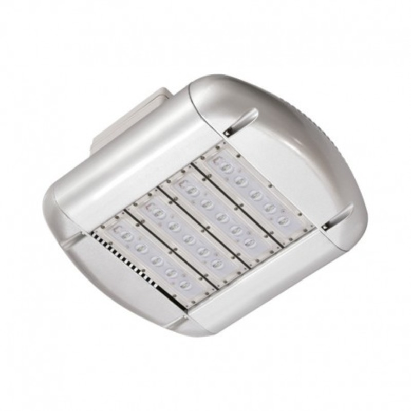 Spot Tunnel LED 100W