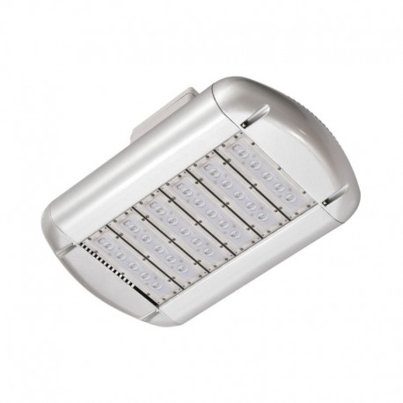 Spot Tunnel LED 160W