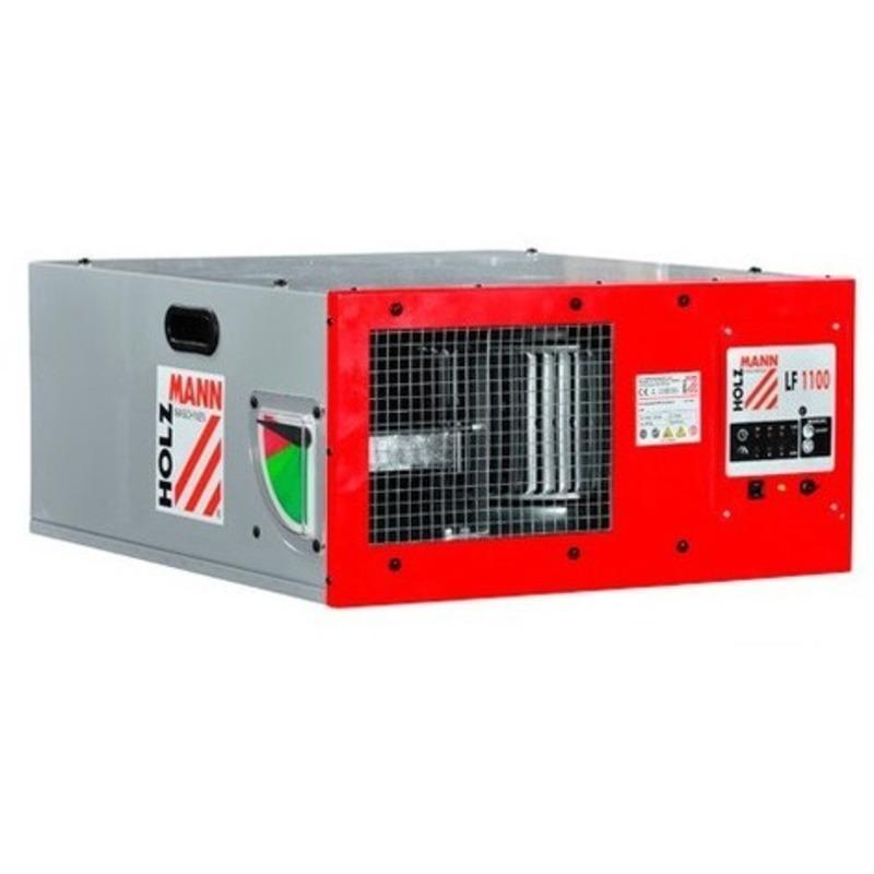 Système de filtration 1 micron 3 vitesses + télécommande 230 V