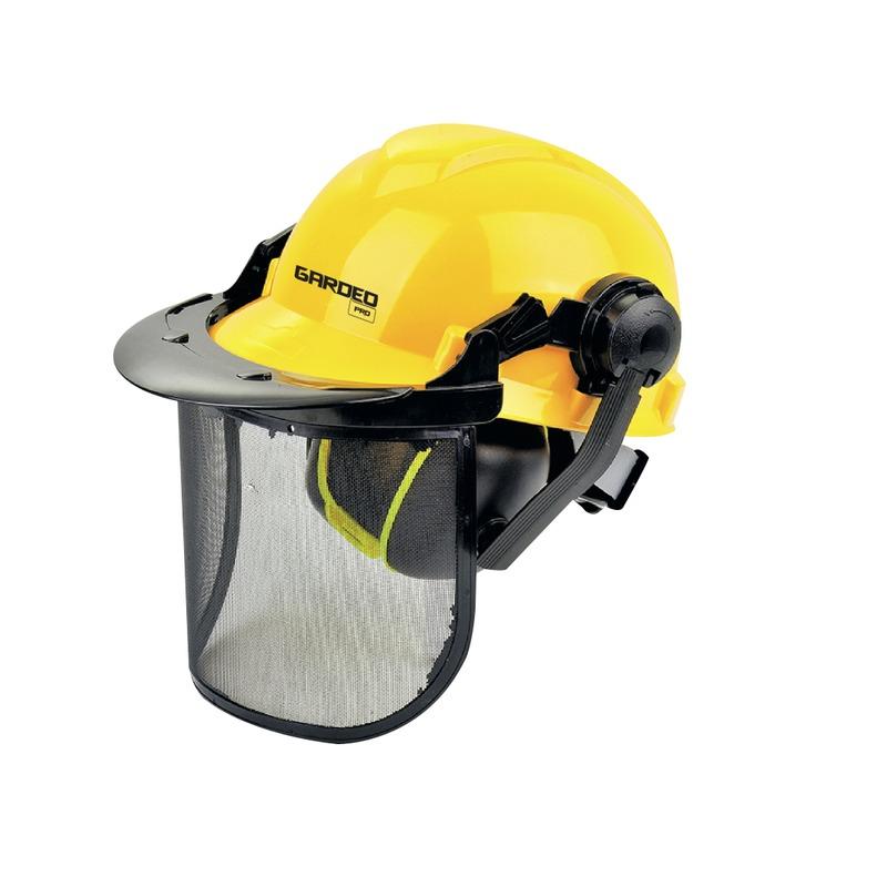 Systême de protection casque, visière, anti bruit
