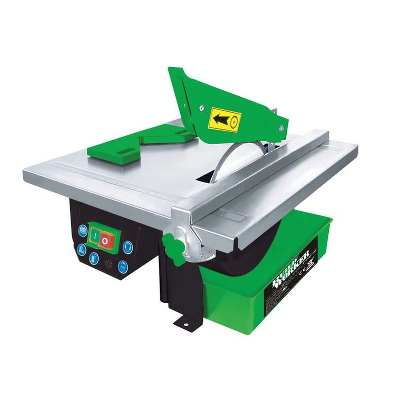 Table coupe carrelage 600w