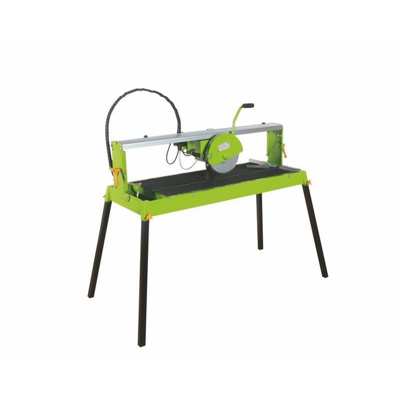 Table coupe-carrelage 900 mm 1100 W