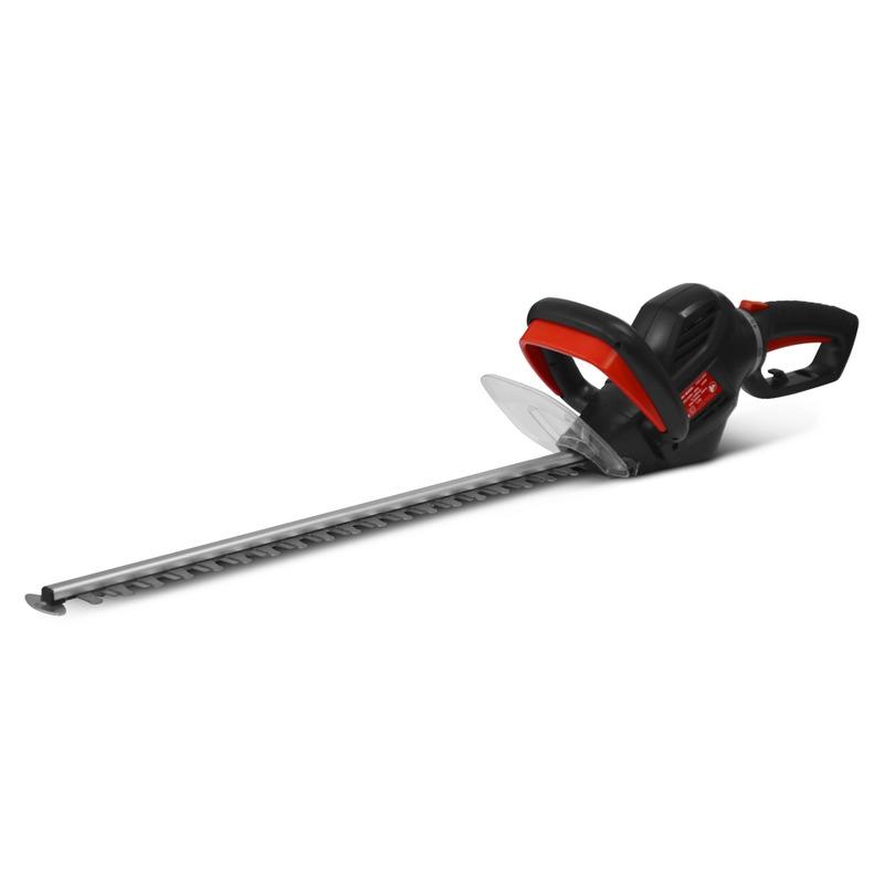 Taille haies électrique 650W  Lame 72cm
