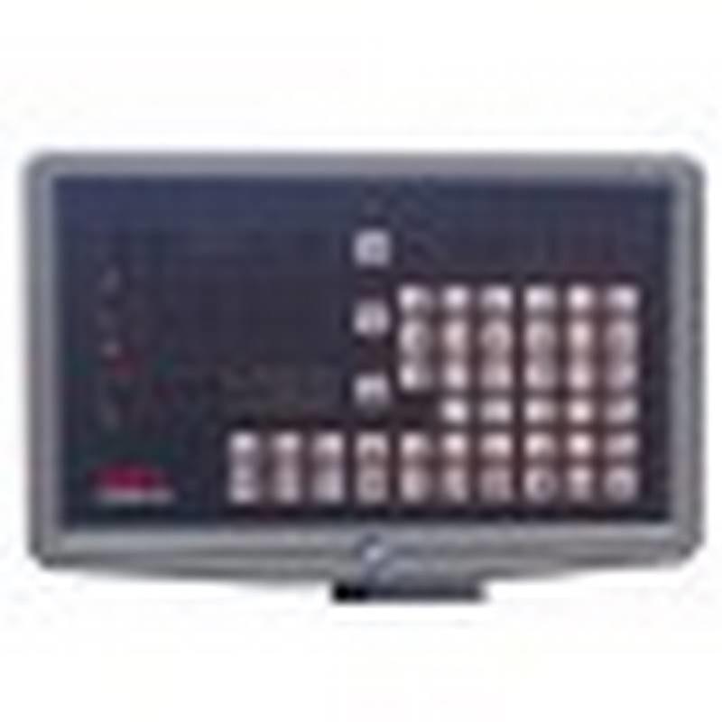 Tour a métaux ED1000FBDIG 400 V