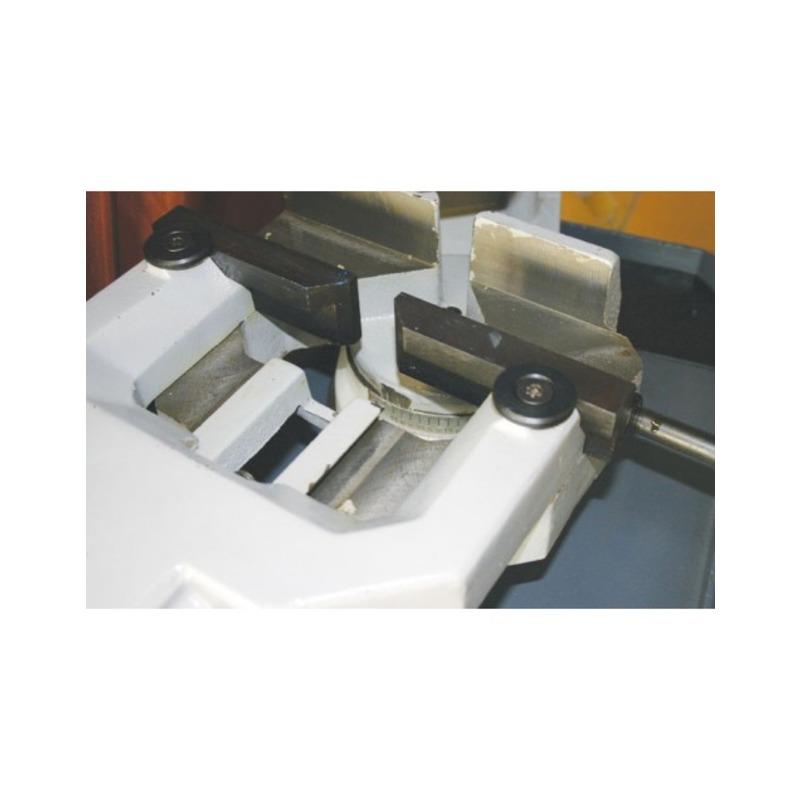 Tronconneuse à métaux MK250